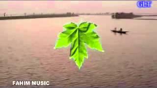 Ei Deshete Ei Sukh Holo Lalon Geeti    Latif Shah, Film   Moner Manush