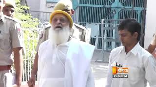 Hum To Lut Gaye Tere Pyar Mein