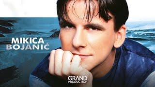 Mikica Bojanic - Dijamant - (Audio 2002)