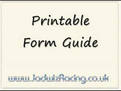Sandown Park Sprint Stakes Sandown Racecourse & Races Bettin