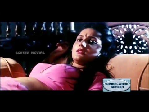 Kannada Hot Song || Teja || Payana Payana || Kumar Bangarappa,Moonu