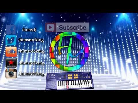 Non stop romantic instrumental song♥️♥️♥️♥️♥️ | Himanshu Katara's choice | 💓💓💓💓💓