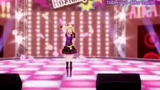 Hoshimiya Ichigo~ idol activity