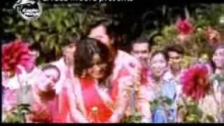 Mon theka tomar shondhane -cinema _ Bolbo kotha bashor ghore