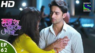 Kuch Rang Pyar Ke Aise Bhi - कुछ रंग प्यार के ऐसे भी - Episode 62 - 25th May, 2016