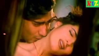 Chori Chori (Dil Leke Yaar) Itihaas 1997 HD 1080p RIZ.