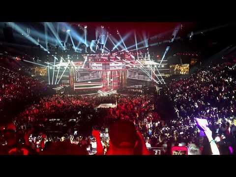 Xxx Mp4 BTS Fake Love 2018 BBMA S HD Fancam Back Row 3gp Sex