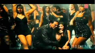Shera Di Kaum DJ Reme's Punjabi House Swingers Remix Visuals VDJ Jacob.vob