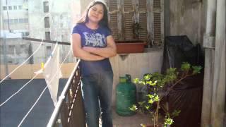 blueray video