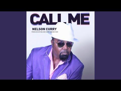 Call Me feat. Sugaa Shack Man