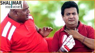 Hyderabadi Comedy Scenes Back To Back || Episode 168 || Ismail Bhai,Farukh Khan || Shalimar Hindi
