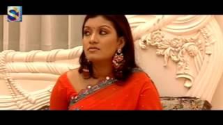 Tomar Chokher Jol (তোমার চোখের জল)  -  Emon Khan | Suranjoli