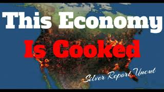 This Economy Is Cooked - Economic Collapse News