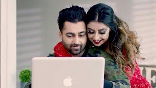 Rooh   Sharry Mann   New Punjabi Whatsapp Status 2018