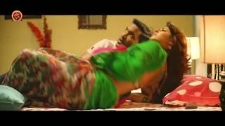 Edo Rakam Aado Rakam Movie Scene || Manchu Vishnu ,Sonarika,