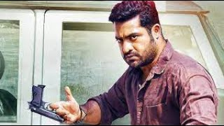 Mazduron Ka Daata - Full Length Action Hindi Movie