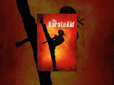 Xxx Mp4 The Karate Kid 3gp Sex