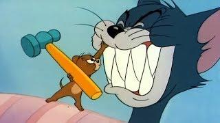 [Live Stream] Superclip Tom & Jerry Show 2017 - Live stream 24/7