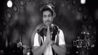 Ramcharan&Kajel Agerwal New Release 2017 Full Movie   2017 New Release Ramcharan Raamleela