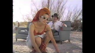 Delusion (1991) trailer HD hard to find movie