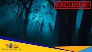 Cry No Fear Movie Trailer Starring Ella Cruz and Donnalyn Bartolome [APRIL 18]