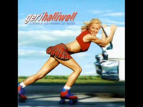 Xxx Mp4 Feels Like Sex Geri Halliwell By Wybrand Mp4 3gp Sex