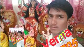 Sanjeev Verma DJ Song Full HD Video Song 2017