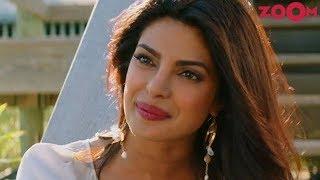 Priyanka Chopra To Follow The Footsteps Of Bollywood
