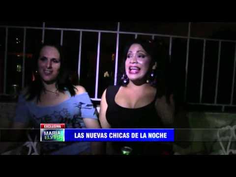 prostitutas en club sida prostitutas