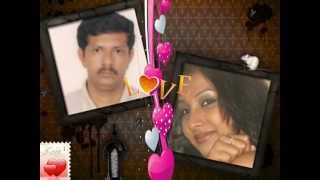 shahin bangla song by salma sokha tui behone