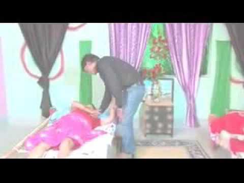 Xxx Mp4 Payri Bhabi Ki Part Clip8 3gp Sex