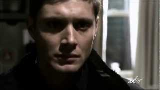Supernatural - Sad moments - I Don't Want To Miss A Thing
