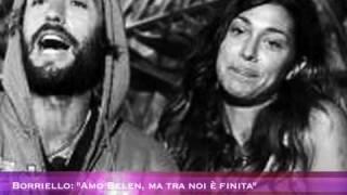 Borriello: