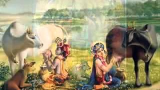Achyutam Keshavam - an art of living bhajan