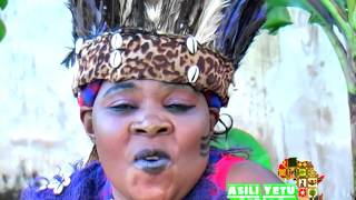 SAIDA KALOR SENDEMA DIRECTED BY GOODERASILI YETU AFRICA