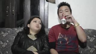 Mizo Kristian Film - Lalpa Tan - Aizawl Branch KȚP Luka Group