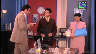 Jassi Jaisi Koi Nahin - Episode 105
