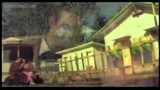Sabse Hum Door Huye   Kumar Sanu, Sandhna Sargam   Kal Ki Aawaz 1992   YouTube 360p