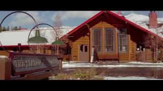 Koi Fariyad By Jagjit Singh HD Song 720P