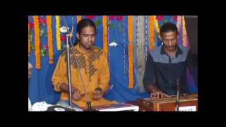শিউলি দেওয়ান এর শ্রেষ্ঠ বিচ্ছেদ   শিখাইয়া প্রেম   sheuli dewan er bichched   shikhaiya prem