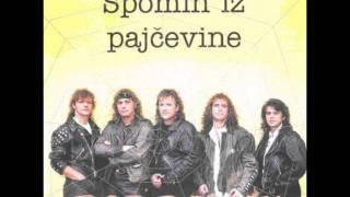 Pop Design-Škdm