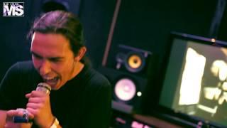 MON STUDIO live cover sessions #24 - SILVERCHAIR (Freak)