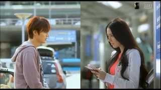 Lee Min Ho 'One Line Love' Epi 1 by IQiYi Eng Sub