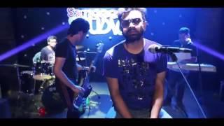 Bangla Latest song Imran and milon Puja 2015