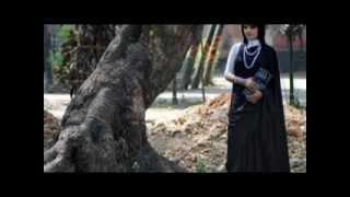 Chok Tui By Borsha Chowdhury Original HD Video 2011