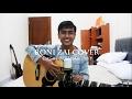 Download Video THE RAIN - GAGAL BERSEMBUNYI (Roni Zai Cover) 3GP MP4 FLV