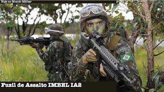 IMBEL IA2