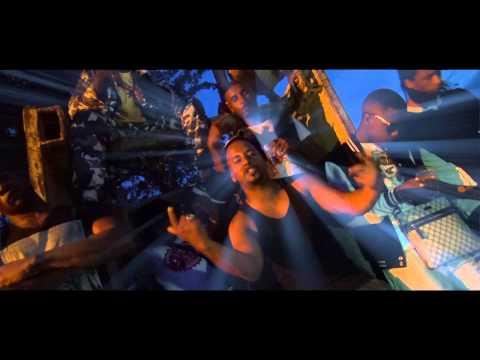 Xxx Mp4 BRECK FU Hot Nigga Official Video Clip 3gp Sex