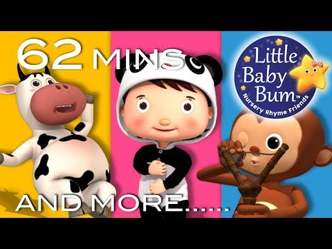 Xxx Mp4 Little Baby Bum Fun Songs For Children Nursery Rhymes For Babies Songs For Kids 3gp Sex