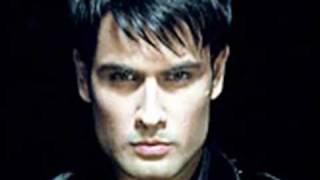 YouTube   PKYEK tunes Pyaar kii ye ek kahaani Abhay music